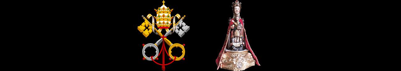 Metropolitalne Sanktuarium Matki Bożej Strażniczki Wiary Świętej w Bardzie